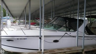 Chris-Craft 33, 33', for sale - $50,000