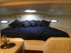 Double Forward Berth