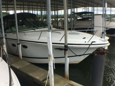 Chris-Craft 308 Express, 32', for sale