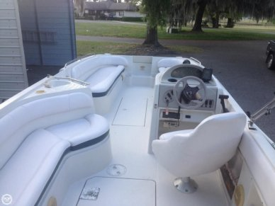 Regal Destiny 240, 23', for sale - $17,997