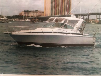 Bertram Moppie 30, 30', for sale - $62,500