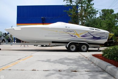 Baja 29 Outlaw, 29', for sale - $44,000