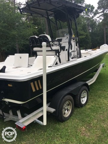 Epic 22SC, 22', for sale - $47,400