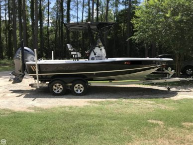 Epic 22SC, 22', for sale - $48,000