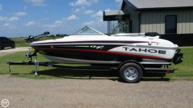 Tahoe 18, 18', for sale - $19,500