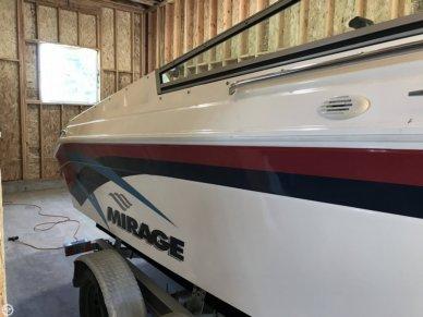 Mirage 257 Trovare, 26', for sale - $24,950