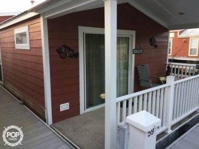 Harbor Homes 55 Savannah, 55', for sale - $65,000