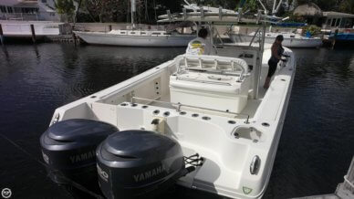Sailfish 3006 CC, 30', for sale - $79,900