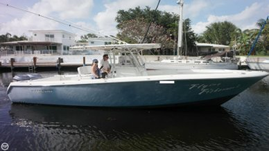 Sailfish 30-06 CC, 30', for sale - $88,800