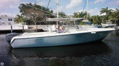 Sailfish 30-06 CC, 30', for sale - $84,900