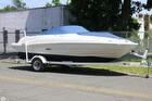 2004 Sea Ray 200 Sundeck - #1