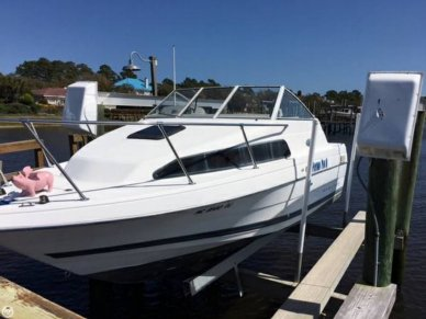 Bayliner Ciera Express 2252, 23', for sale - $14,500