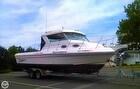2000 Sportcraft 272 Sportfish - #1
