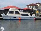 1990 Holiday Mansion Coastal Barracuda - #1