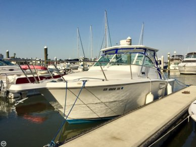 Rampage 30, 31', for sale - $125,000