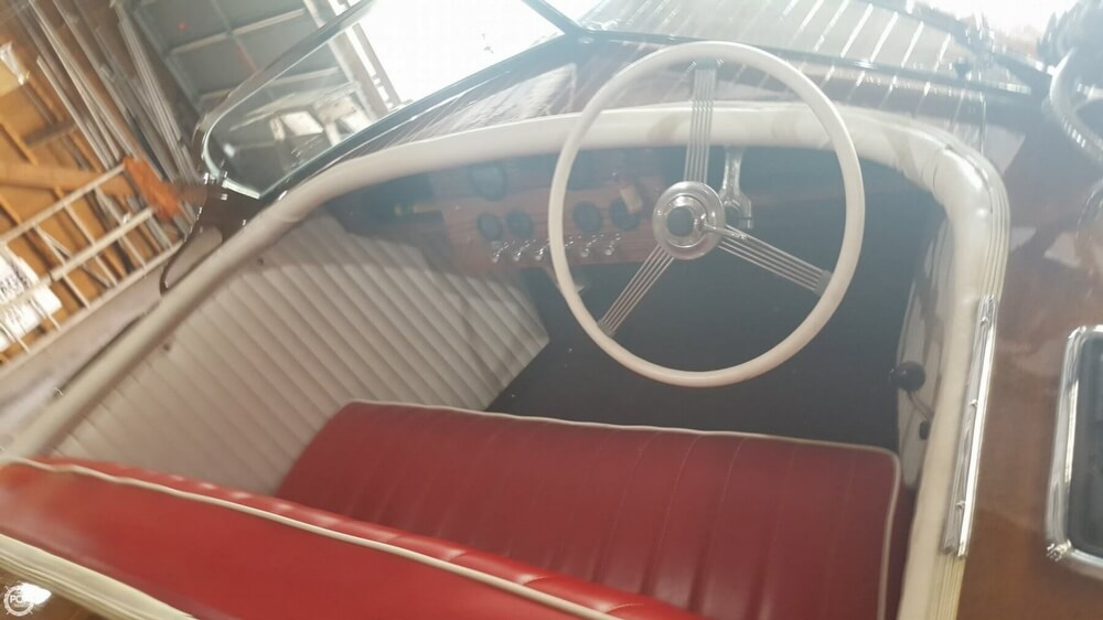 1940 Garwood boat for sale, model of the boat is 19 & Image # 25 of 41