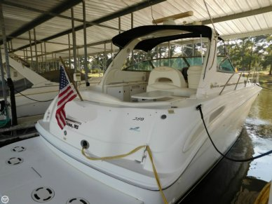Sea Ray 380 Sundancer, 42', for sale - $109,900