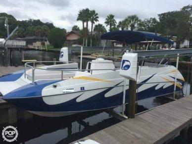 Bayliner 26, 26', for sale - $17,500