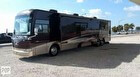2012 Tuscany 45 LT Motor Coach - #4