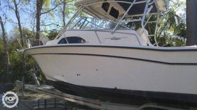 Grady-White 30, 30', for sale - $75,000
