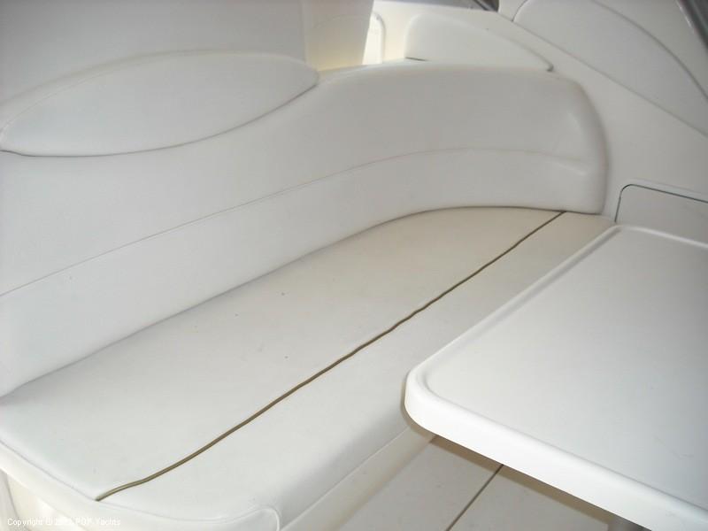 1999 Sea Ray 340 Sundancer - Photo #7