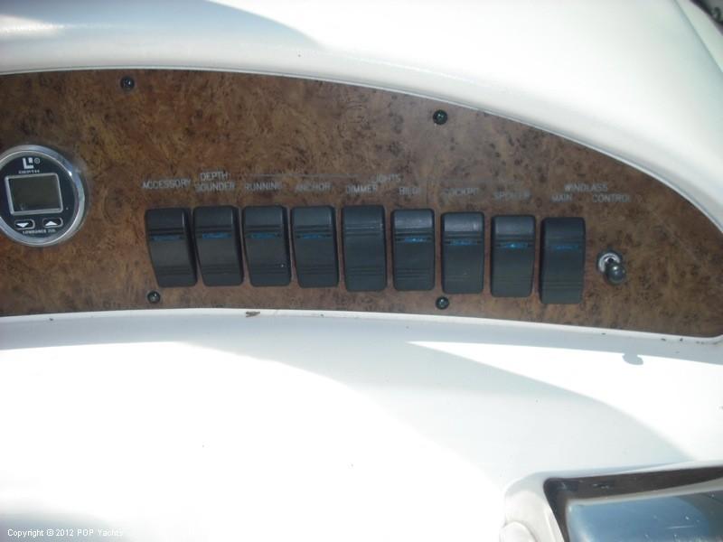 1999 Sea Ray 340 Sundancer - Photo #30