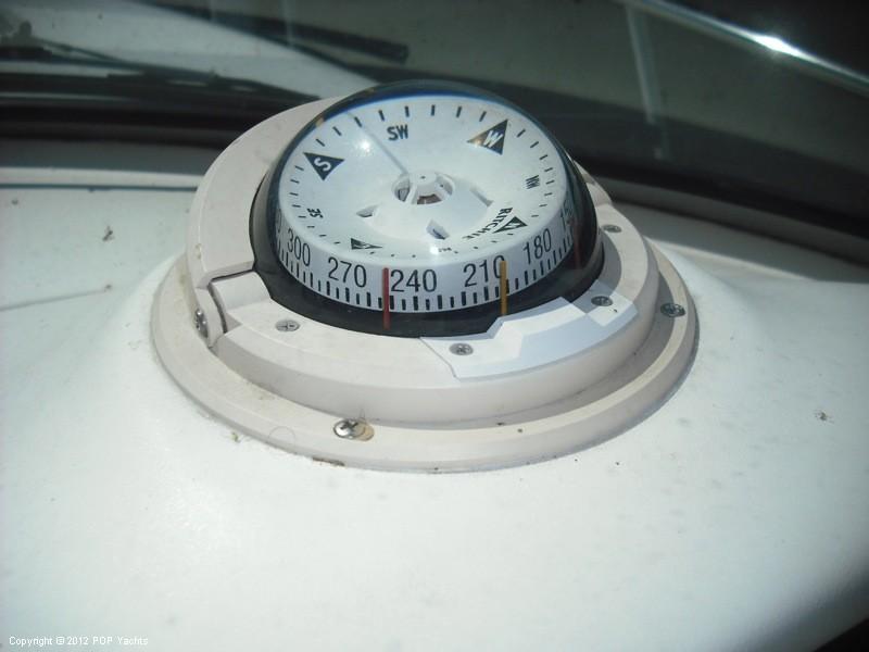 1999 Sea Ray 340 Sundancer - Photo #33