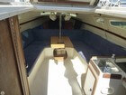 2003 Catalina 250 Water Ballast - #4
