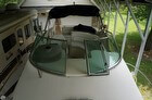 2001 Rinker 270 Fiesta Vee - #1
