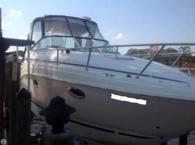 Rinker 260, 28', for sale - $48,999