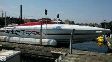 Baja 34, 34', for sale - $67,900