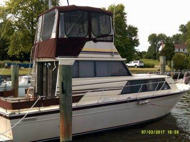 Marinette Flybridge 32, 32', for sale - $29,500