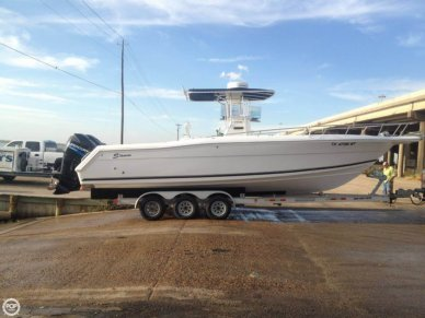 Stamas 31, 31', for sale - $75,600