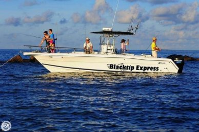 Stamas 290 Tarpon, 31', for sale - $63,000