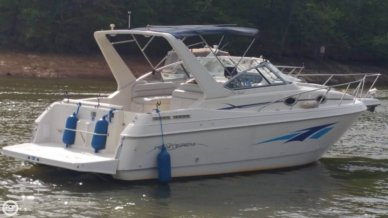 Monterey Cruiser 296, 32', for sale