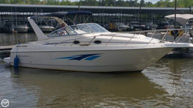 Monterey 296, 32', for sale - $25,400