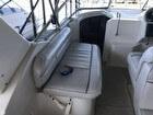 1999 Monterey Cruiser 296 - #4