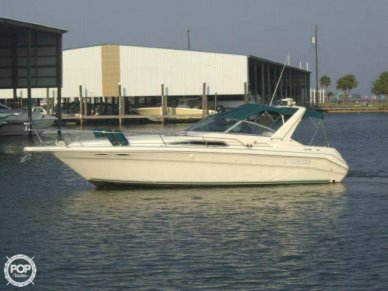 Sea Ray 35, 35', for sale - $29,000