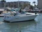 1993 Sea Ray 330 Sundancer - #4