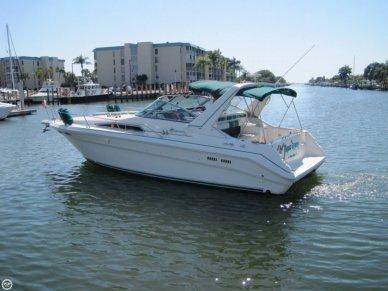 Sea Ray 330 Sundancer, 35', for sale - $29,000