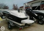 2014 Bayliner Element - #4
