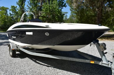 2014 Bayliner Element - #1