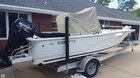 Console Cover, Swim Platform With Ladder, Trailer Components, Trolling Motor