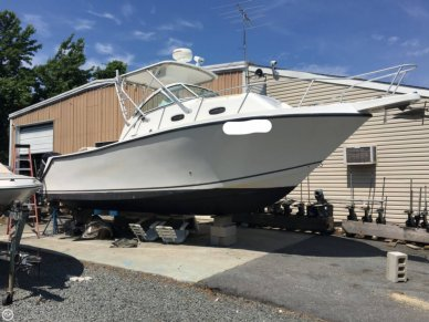 Mako 293, 30', for sale - $54,900