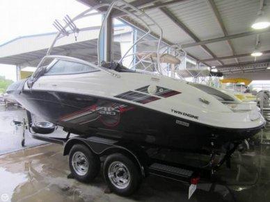 Yamaha 21, 21', for sale - $32,200