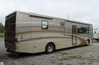 2007 Apex (by Western RV) 40MDTS - #4