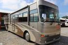 2007 Apex (by Western RV) 40MDTS - #1