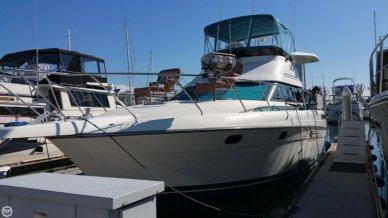 Silverton 41, 41', for sale - $83,000
