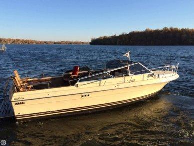 Century Venturer 300, 30', for sale