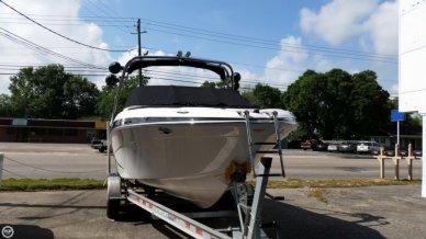 Four Winns H240, 24', for sale - $31,400
